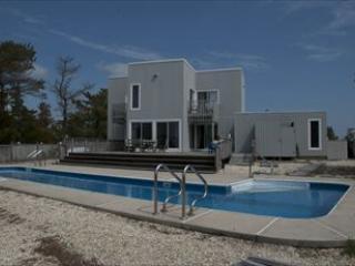 3139 44268 - Jersey Shore vacation rentals