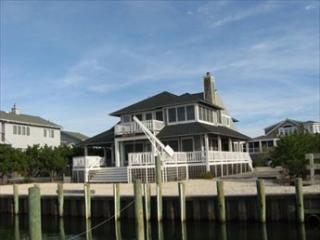 538 44267 - Jersey Shore vacation rentals