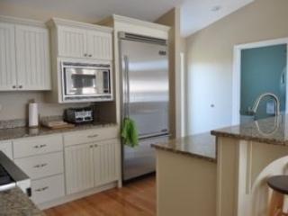 Uhron 117151 - Chesapeake Bay vacation rentals