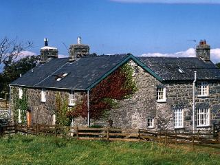 Gwytheryn - Dyffryn Ardudwy vacation rentals