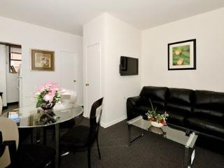 Chic 1 Bedroom Apartment 4A ~ RA42951 - Manhattan vacation rentals