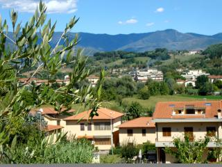Casa vacanze Alle porte del Chianti - San Giovanni Valdarno vacation rentals