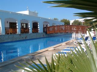 Stunning 2 bed Apartment - Cala d'Or vacation rentals
