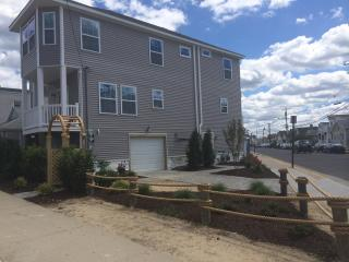 Manasquan Gem - Bay Head vacation rentals