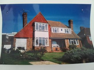 High Elms - Bexhill-on-Sea vacation rentals