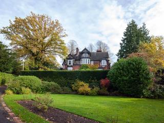 Broadoak House - Royal Tunbridge Wells vacation rentals