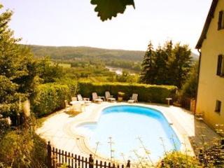 La Roche, nr Sarlat, - Dordogne Region vacation rentals