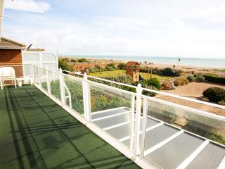 5 bedroom House with Internet Access in Shoreham-by-Sea - Shoreham-by-Sea vacation rentals