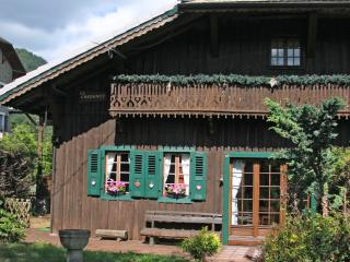 Bright 6 bedroom Chalet in Morzine-Avoriaz - Morzine-Avoriaz vacation rentals