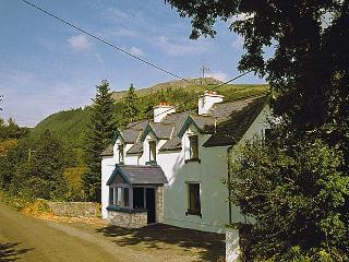 Nice Cottage with Internet Access and Central Heating - Glencar vacation rentals