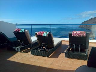 Apartment Peace & Tranquility - Gran Tarajal vacation rentals