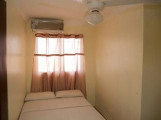 Studio Apartment Speeps 2 - Santo Domingo vacation rentals