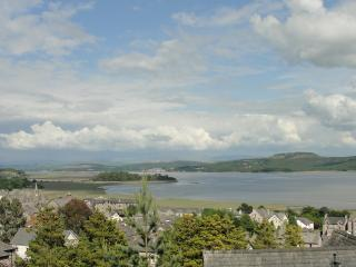 The Chalet 2 Bed Flat - Grange-over-Sands vacation rentals