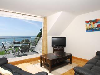 26 Mount Brioni located in Seaton, Cornwall - Looe vacation rentals