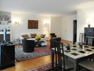ARIA - Paris vacation rentals