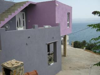 Apartments Alen Ap 1 (2 + 2) - Split vacation rentals