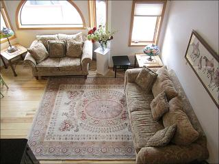 Completely Upgraded Interior - Well-Behaved Pets Welcome (6701) - Telluride vacation rentals