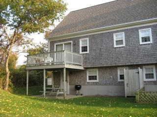 3BR 72 East Bay View Rd, Dennis, MA - Dennis vacation rentals