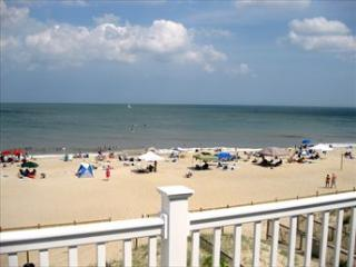 The Enchanted Cottage 116257 - Bethany Beach vacation rentals