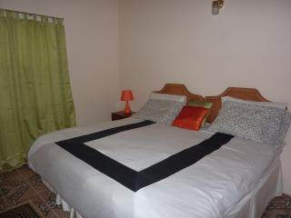 Romantic 1 bedroom Grand Anse Condo with Internet Access - Grand Anse vacation rentals
