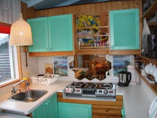 2 bedroom Cottage with Internet Access in Thingvellir - Thingvellir vacation rentals