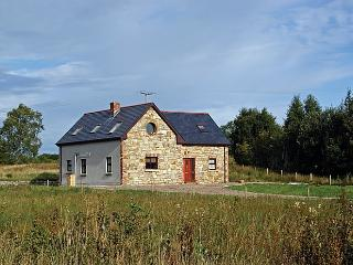 Nice 4 bedroom Cottage in Barran - Barran vacation rentals