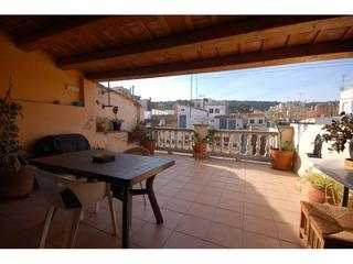 NICE APARTMENT NEAR BEACH only 100m, COSTA BRAVA - Tossa de Mar vacation rentals