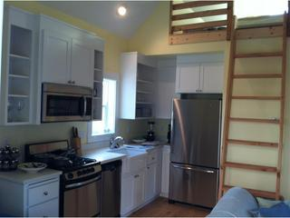 Cozy Olivia Beach - jacuzzi, beach access, pool - Lincoln City vacation rentals