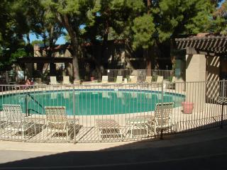Cozy 2 bedroom Condo in Scottsdale - Scottsdale vacation rentals