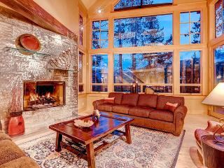 The Kokomo Lodge-SKI IN/OUT, Hot Tub, Pool Table - Frisco vacation rentals