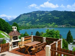 Chalet-Over-The-Lake - Zell am See vacation rentals