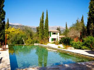 Casa Artista - Buger vacation rentals