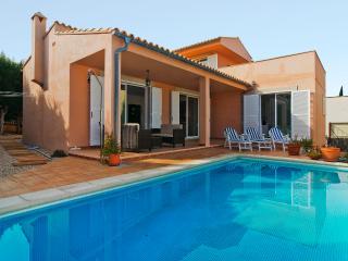 Casa Paraiso - Puerto de Alcudia vacation rentals