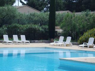 Charming 1 bedroom Gite in Saint-Remy-de-Provence - Saint-Remy-de-Provence vacation rentals
