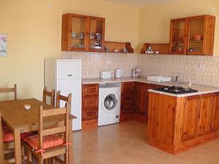 St Michael's Court Gharb Gozo - Gharb vacation rentals