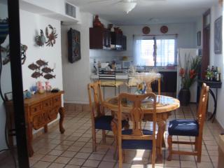 Cozumel Condo in North Hotel Zone - Cozumel vacation rentals