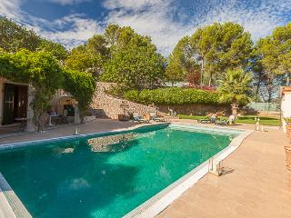 Calvia - Balearic Islands vacation rentals