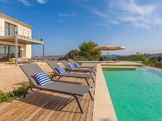 Sa Munar - Majorca vacation rentals