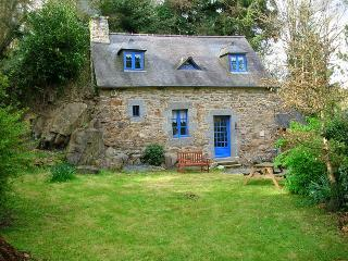 3 bedroom Cottage with Television in Brelidy - Brelidy vacation rentals