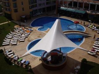 pollo resort - Sunny Beach vacation rentals