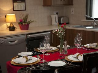 Arch House Apartments - Athlone vacation rentals