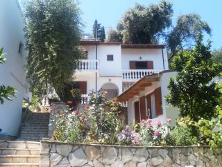 1 bedroom Bed and Breakfast with Internet Access in Benitses - Benitses vacation rentals