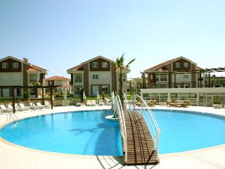 Aquarius villa 42 - Colakli vacation rentals