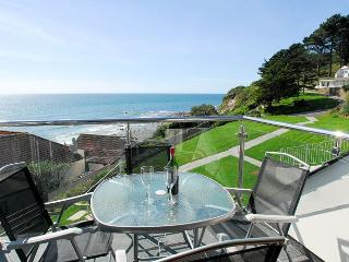 27 Mount Brioni located in Seaton, Cornwall - Looe vacation rentals