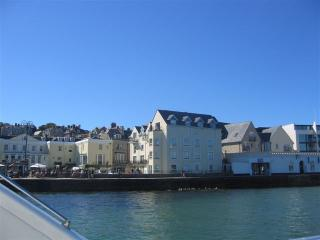 Quayside Court - Swanage vacation rentals