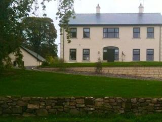 Carrowkeel House - Tempo vacation rentals