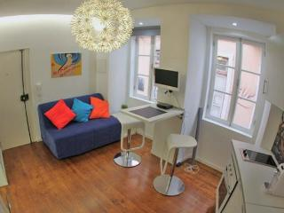 Character - Cristovão - Alvorge vacation rentals
