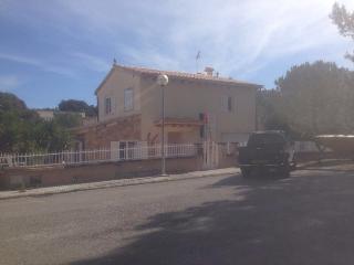 4 bedroom Villa with Internet Access in Alcudia - Alcudia vacation rentals