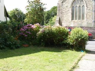Lovely Braunton House rental with Internet Access - Braunton vacation rentals