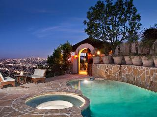 Nice 3 bedroom Villa in Beverly Hills - Beverly Hills vacation rentals